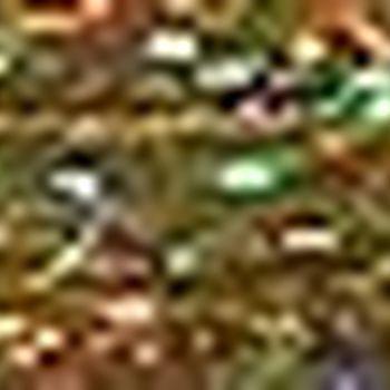 Gunold glitter nr 6007