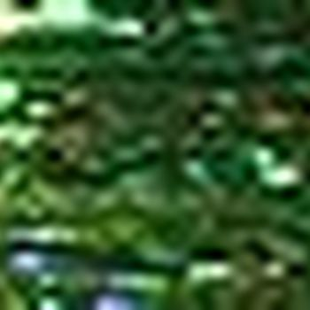 Gunold glitter nr 6032