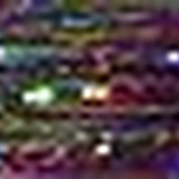 Gunold glitter nr 6045