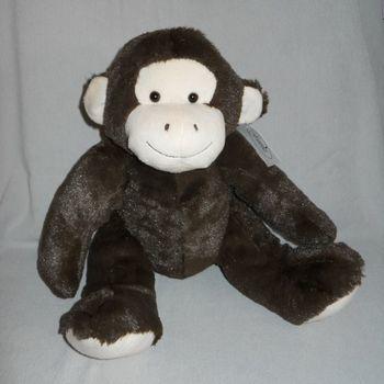 aap donker 45 cm