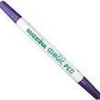 madeira magic pen