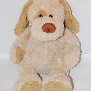 hond 45 cm