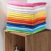 bad handdoek T 035