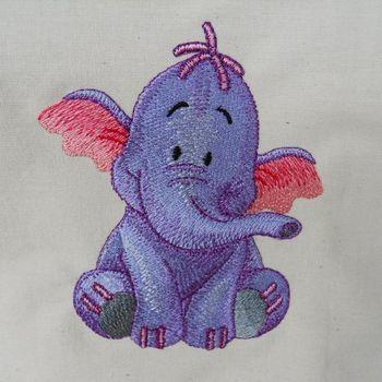 Winnie de pooh 4