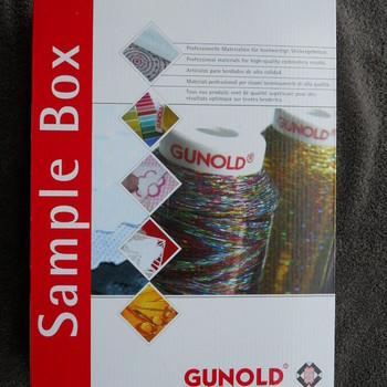 starter Box Gunold